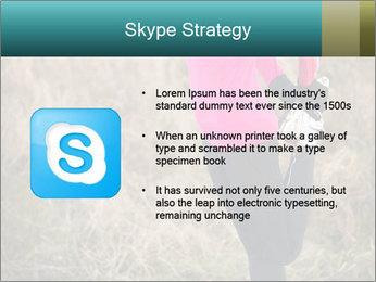 0000071917 PowerPoint Templates - Slide 8