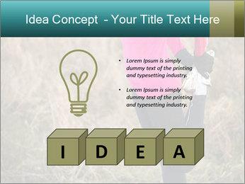 0000071917 PowerPoint Templates - Slide 80