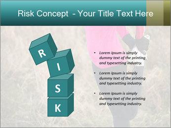0000071917 PowerPoint Templates - Slide 81