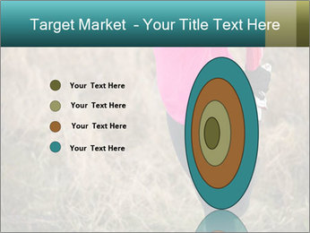 0000071917 PowerPoint Templates - Slide 84