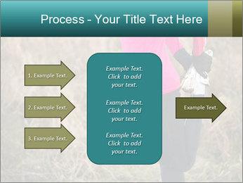 0000071917 PowerPoint Templates - Slide 85