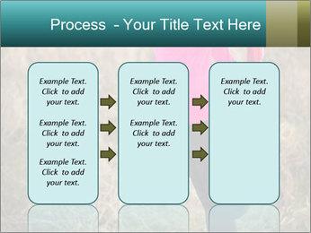 0000071917 PowerPoint Templates - Slide 86