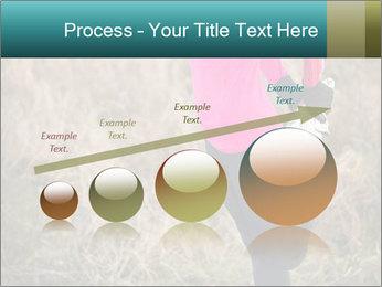 0000071917 PowerPoint Templates - Slide 87