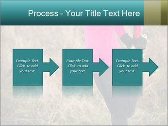 0000071917 PowerPoint Templates - Slide 88