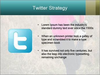 0000071917 PowerPoint Templates - Slide 9