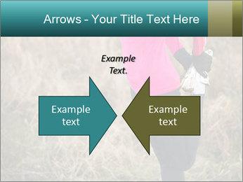 0000071917 PowerPoint Templates - Slide 90