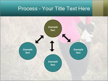0000071917 PowerPoint Templates - Slide 91