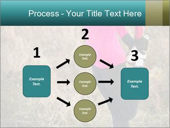 0000071917 PowerPoint Templates - Slide 92