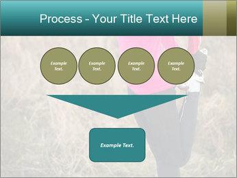 0000071917 PowerPoint Templates - Slide 93