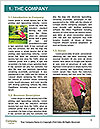 0000071917 Word Templates - Page 3