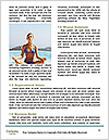 0000071917 Word Templates - Page 4
