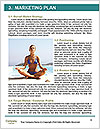 0000071917 Word Templates - Page 8