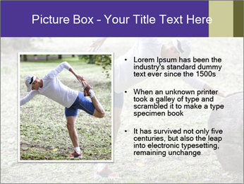 0000071918 PowerPoint Templates - Slide 13
