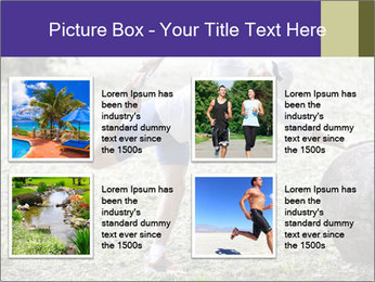 0000071918 PowerPoint Templates - Slide 14