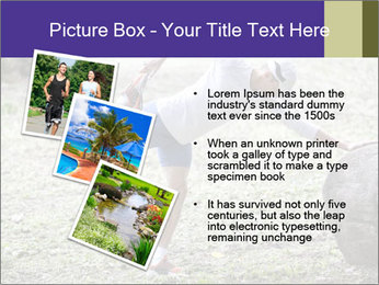 0000071918 PowerPoint Templates - Slide 17