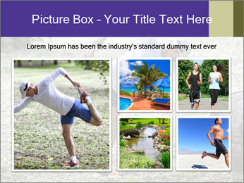 0000071918 PowerPoint Templates - Slide 19