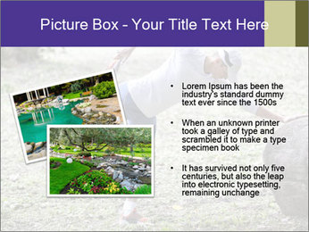 0000071918 PowerPoint Templates - Slide 20