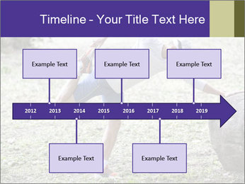 0000071918 PowerPoint Templates - Slide 28