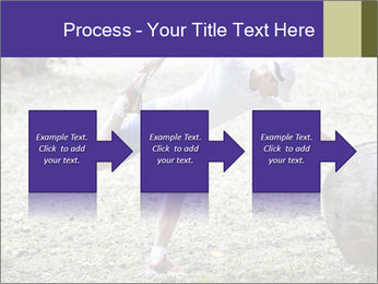 0000071918 PowerPoint Templates - Slide 88
