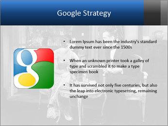 0000071919 PowerPoint Template - Slide 10