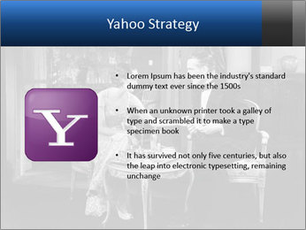 0000071919 PowerPoint Templates - Slide 11