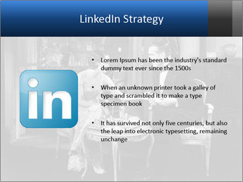 0000071919 PowerPoint Templates - Slide 12