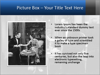 0000071919 PowerPoint Template - Slide 13