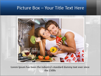 0000071919 PowerPoint Templates - Slide 15