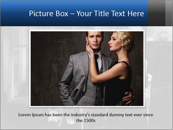 0000071919 PowerPoint Templates - Slide 16
