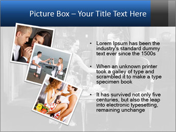 0000071919 PowerPoint Template - Slide 17