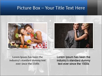 0000071919 PowerPoint Template - Slide 18