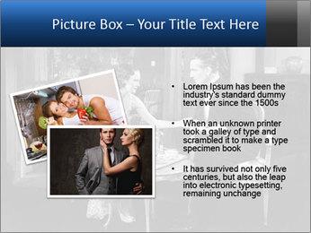 0000071919 PowerPoint Templates - Slide 20
