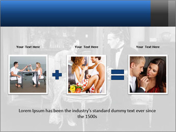 0000071919 PowerPoint Template - Slide 22