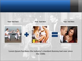0000071919 PowerPoint Templates - Slide 22