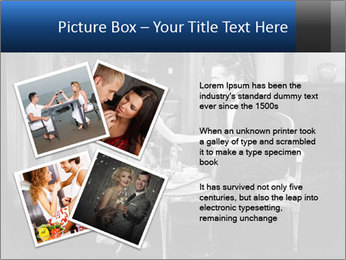 0000071919 PowerPoint Template - Slide 23