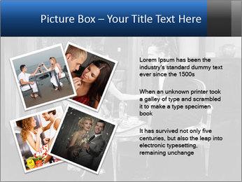 0000071919 PowerPoint Templates - Slide 23