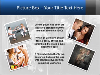 0000071919 PowerPoint Template - Slide 24