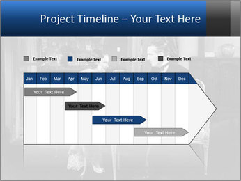 0000071919 PowerPoint Templates - Slide 25