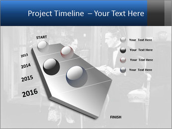 0000071919 PowerPoint Template - Slide 26
