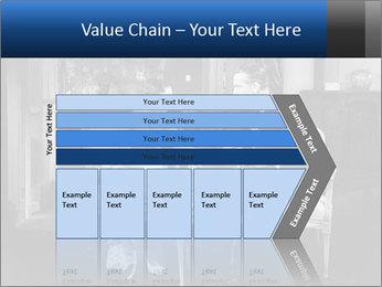 0000071919 PowerPoint Template - Slide 27