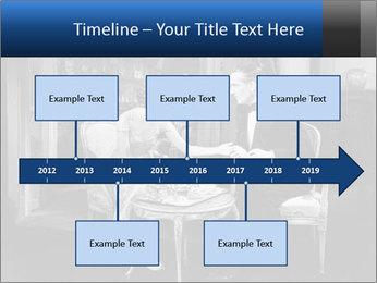 0000071919 PowerPoint Templates - Slide 28