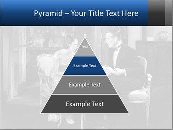 0000071919 PowerPoint Templates - Slide 30
