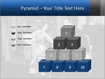 0000071919 PowerPoint Template - Slide 31