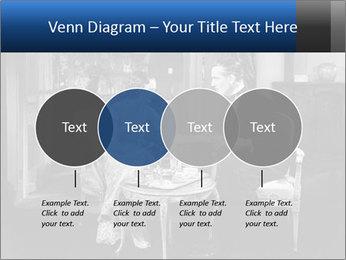 0000071919 PowerPoint Template - Slide 32