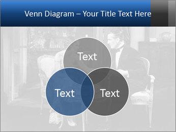 0000071919 PowerPoint Template - Slide 33