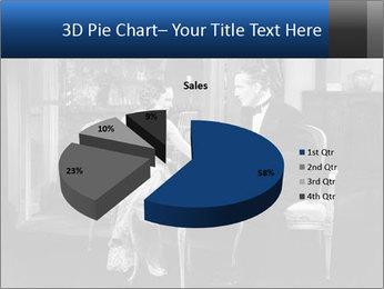 0000071919 PowerPoint Templates - Slide 35