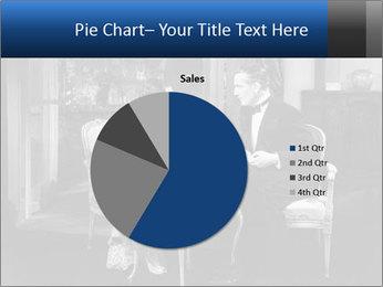 0000071919 PowerPoint Templates - Slide 36