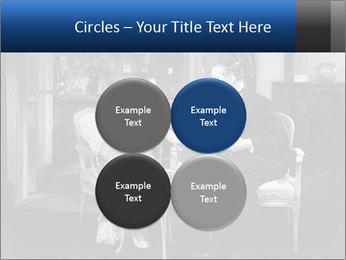 0000071919 PowerPoint Templates - Slide 38