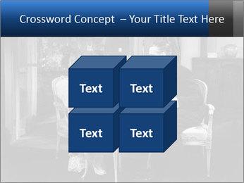 0000071919 PowerPoint Templates - Slide 39