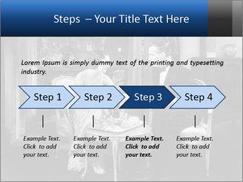 0000071919 PowerPoint Templates - Slide 4